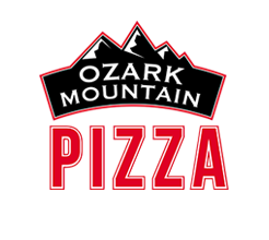 Ozark Mountain Pizza | Branson MO